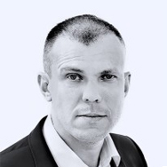 Łukasz Kotalla
